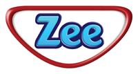 Susu Zee Logo