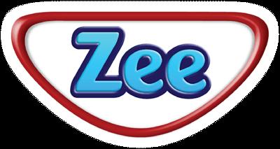 Logo Susu Zee